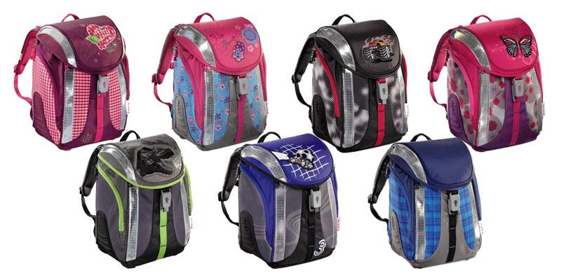 40efa30eae Školské tašky pre prvákov online predaj eshop