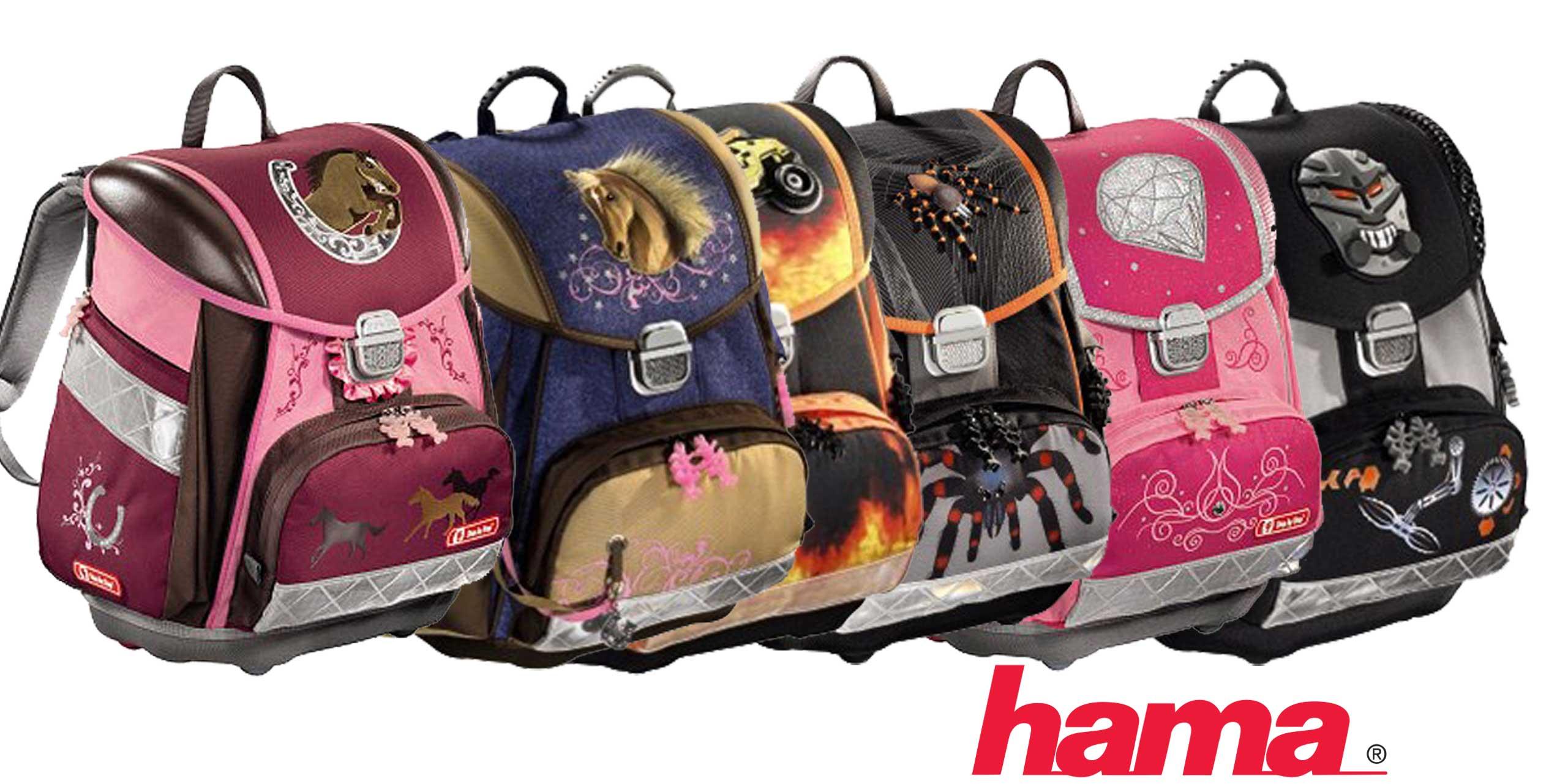 d38ddf1ff4 Školské tašky online predaj eshop
