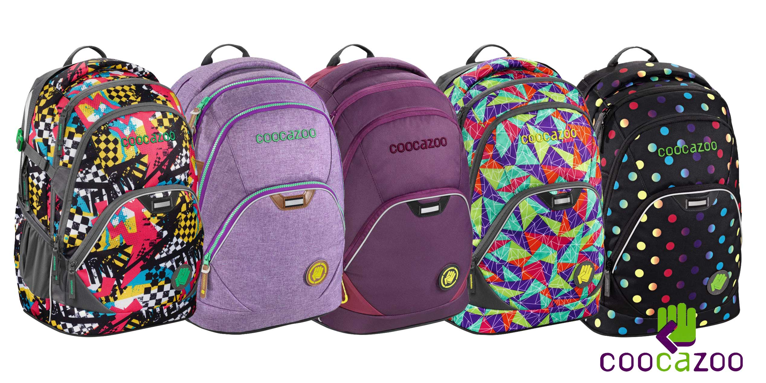 7709ca8516 Školské tašky ruksaky online predaj eshop